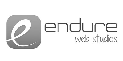Welcome Endure Web Studios to our team