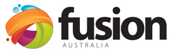 Fusion Canberra